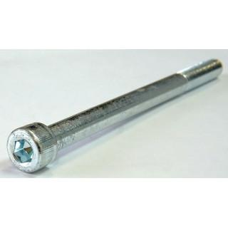 Винт M10x140 DIN 912-12P, JU058970