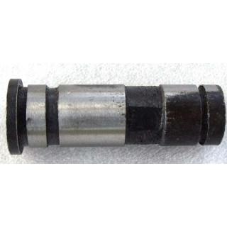 Ось педали заднего тормоза (см.к-кт - LN001126), LU022249