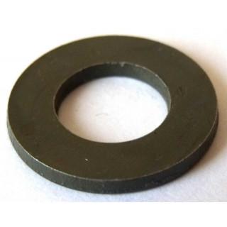 Шайба 8.4x16.0x1.6мм, сталь, LU022257