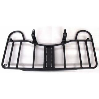 Багажник задний, сталь (см.новый код - JU079271 или JU092079), LU022307