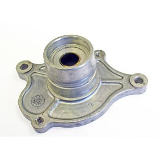 Корпус водяного насоса, алюмин.сплав (см.код - LU054910), LU071416