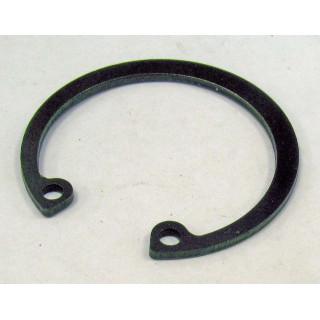 Кольцо стопорное (внутр) ?30, LU070899