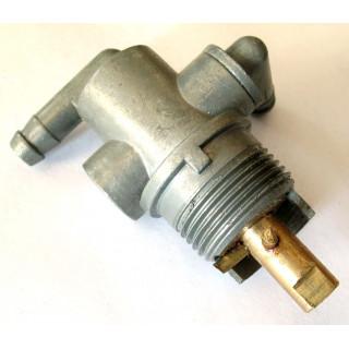 Кран топливный (см.аналог - LU051960), LN001532