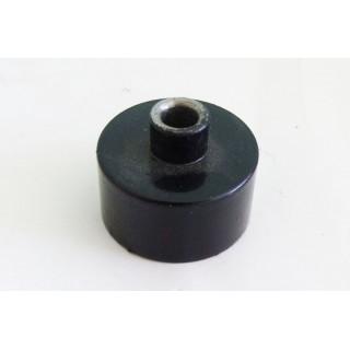 Втулка проставочная топливного бака, сталь, JU065287