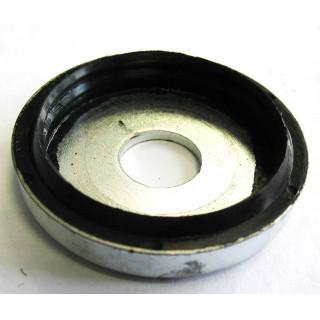 Пыльник ступицы заднего колеса, LU022103