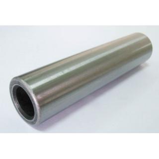 Втулка направляющая ступицы 10.3х17.1х74.3мм, сталь, JU065306