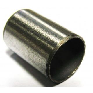 Втулка направляющая 10х14мм, сталь, LU015508