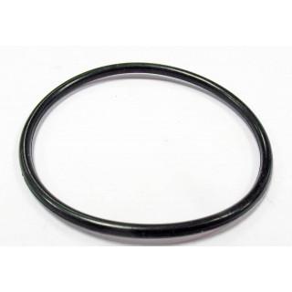 Кольцо уплотнительное 44х2.4мм, резина, LU070883