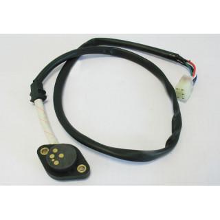 Датчик включенной передачи, 12В, LU070940