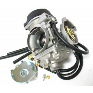 Карбюратор TK MV36 13E 4J20 (замена для LN001457), LU078992
