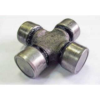Крестовина карданного вала (без канала смазки), KS000150