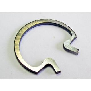 Кольцо стопорное (толщина 1.64мм), KS000151