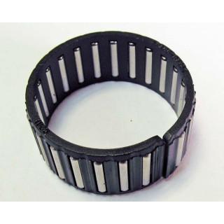 Подшипник роликовый игольчатый (25х29х13мм), LU075218