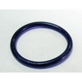 Кольцо уплотнительное 17.1х1.7мм, резина, LU075266