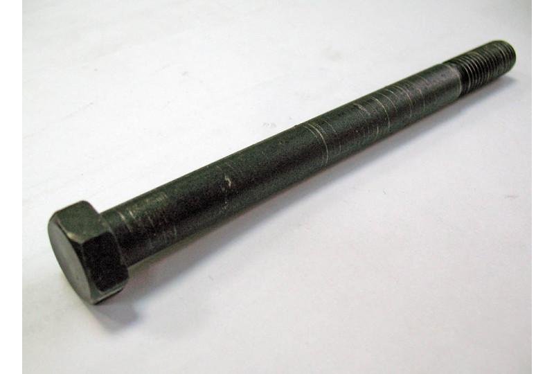 Болт ведущего шкива вариатора М12х1.25х140мм, сталь, LU060152
