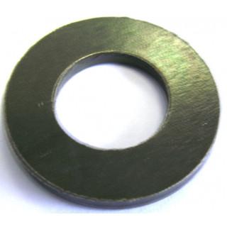 Шайба 10.5x30.0x2.5мм, сталь, LU021764
