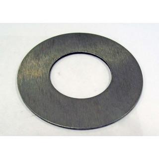 Шайба регулировочная (0.60 ~ 1.20), сталь, LU070931
