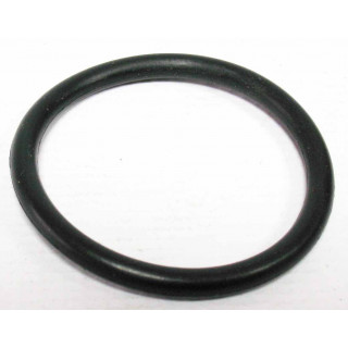 Кольцо уплотнительное 30.8х3.2мм, резина, LU021490