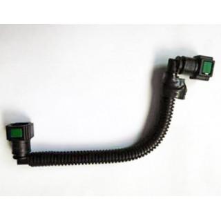 Трубка топливная S800-1104060, LU085509