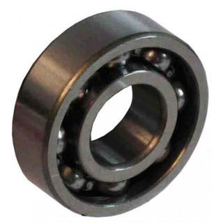 Подшипник шариковый радиальный 6202 15х35х11мм (см.аналоги - LU027242, LU038995, LU074858), LU016230