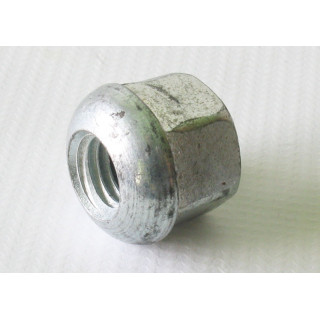 Гайка колесная М10х1.5мм, сталь, LN001038