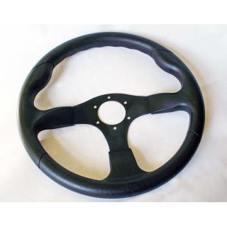 Колесо рулевое, LU049752