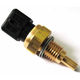 Датчик включения вентилятора (179F16 3), LN001073