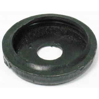 Пыльник ступицы заднего колеса, LU047092