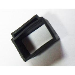 Чехол для реле, резина, LU049799