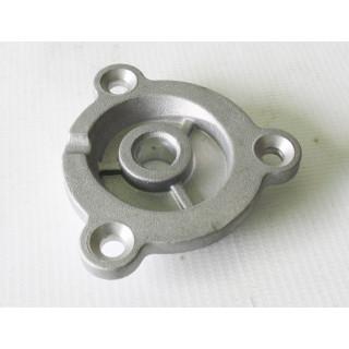 Крышка масляного насоса, алюмин.сплав, LU049867