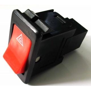 Выключатель сигнала аварийной остановки, LN001366