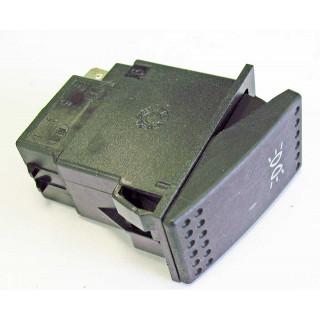 Переключатель света фар, LU060169