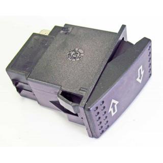 Переключатель сигнала поворота, LU060170