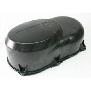 Крышка вариатора, пластик, LU049938