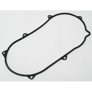 Прокладка крышки вариатора, резина, LU049939