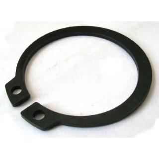 Кольцо стопорное 32мм, сталь DIN 471, LU033419