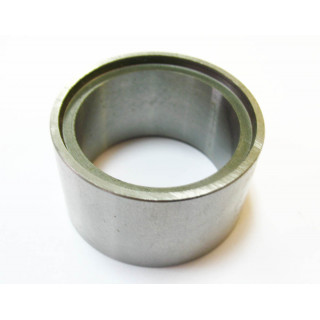 Втулка проставочная 25х32х18.3мм, сталь, LU049896