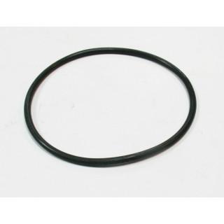 Кольцо уплотнительное 51.0х2.0мм, резина, LU049883