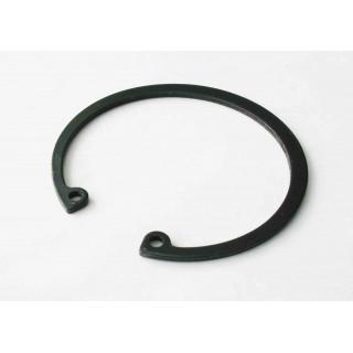 Кольцо стопорное внутр. 66х2.0мм, сталь, LU060451