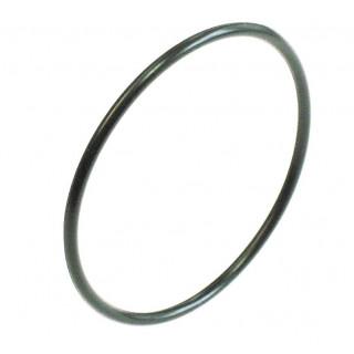 Кольцо уплотнительное 70.0х3.1мм, резина, LU015625