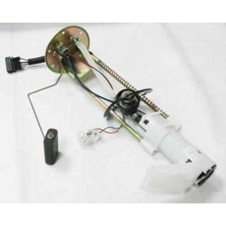 Топливный насос с датчиком уровня топлива, LU045365
