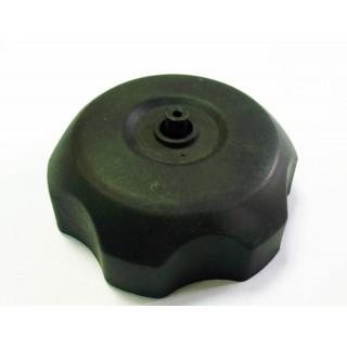 Крышка топливного бака, пластик, LU047042