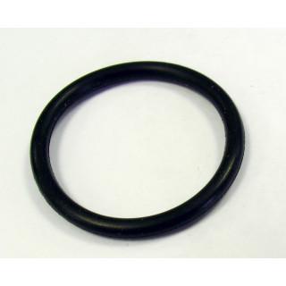 Кольцо уплотнительное, резина (?25х2.8мм), LU049978