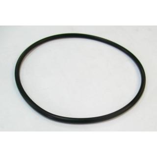 Кольцо уплотнения 112x4мм, резина (новый номер JU079604), LU076686