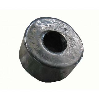 Втулка решетки радиатора A800GK-1300032-10, JU074912