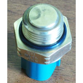 Датчик температуры включения вентилятора (93 град), LU014161