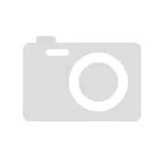 Щиток кузова облицовочный задний черный (для продажи) (см.код - JU065017), JU073157