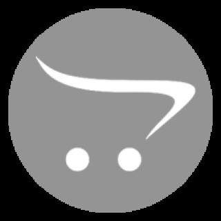 Пластина крепл.корпуса вариатора (внешн.),сталь, LU018244